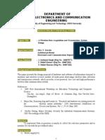 ABET Design Project Proposal Form Sample1