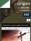 elorigendelpecado-120514155546-phpapp01