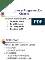 A&P_2008_4