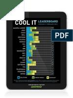 Cool IT v-5.Full Report