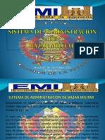 Expo Feria 2012