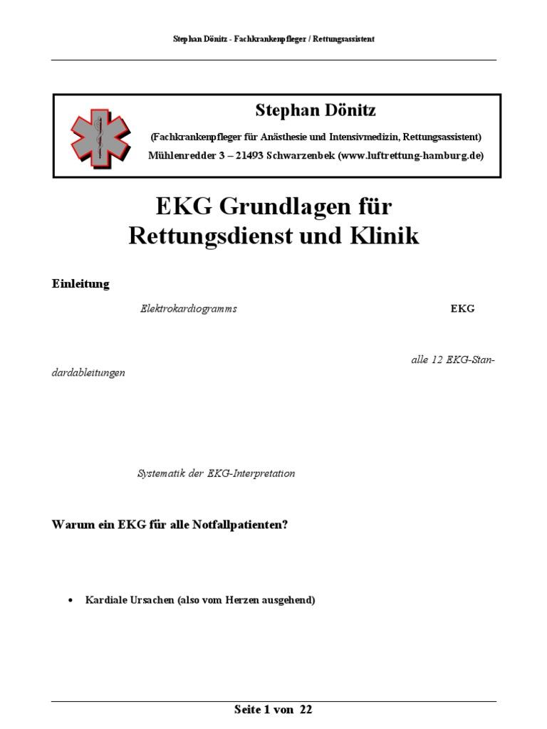 pdf A Short History