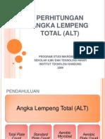 Perhitungan+Angka+Lempeng+Total 1