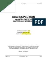 ABC_INS_MT_proc