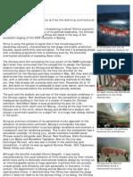 [Architecture eBook] Beijing 2008 (Herzog & de Meuron)