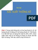 Bai_tap_ve_Xac_suat_Thong_ke_9_305_10058620111269492796