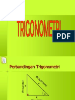 Trigonometri New