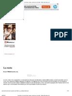 La Recta, La Línea Recta, rectas, problemas resueltos - Wikimatematica