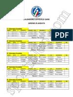 Handball - CALENDARIO 2012-2013_wmk