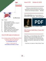 Newsletter 370