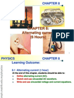 26771199 Matriculation Physics Alternating Current
