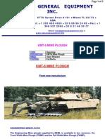 Www.generalequipment.info_KMT-6 MINE PLOUGH.htm