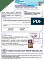 PRODUCCIÓN DE FOSFOLIPASAS Y PERFILES DE SENSIBILIDAD A ANTIFÚNGICOS EN AISLAMIENTOS DE LEVADURAS DE MUCOSA ORAL