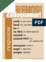 colloquamur4