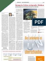 SAT Komplexität CHEManager 19_2012