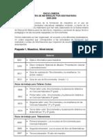 ENCICLOMEDIA paquetedidactico05_06
