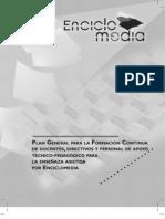 ENCICLOMEDIA planformacion