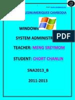system2008-q3