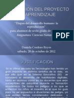 PLANEACIÓN DEL PROYECTO DE APRENDIZAJE-producto1