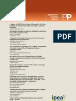 Politica Publica Ppp38