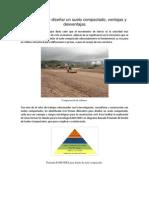Tres-formas-de-diseñar-un-suelo-compactado1