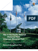 Guam Campaign (1944)