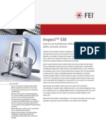 DS - Inspect S50