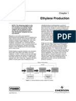 Ethylene Production Application Guide
