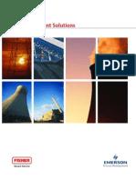 Sky Vent Application Brochure