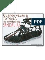 Sand Alias