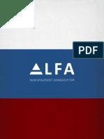 ALFA_WEB