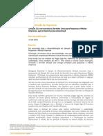 2012 09 13 Zentyal 3 0 Nova-Versao Do Servidor Linux Para Pequenas e Medias Empresas Agora Disponivel Para Download