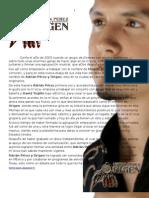 biografiaconaguaDEF2009