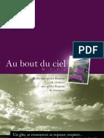 Maq Flyer Auboutduciel