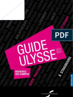 Guide_Ulysse_2012-2013__web_