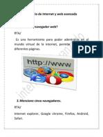 Trab en Clase Inter Web Avanzada 2 -