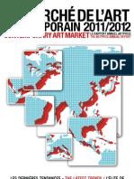 Artprice catalogue 2012