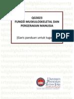 Garis Panduan Tugasan Qgj3023-1