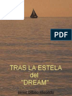 "Tras la Estela del ""DREAM"""