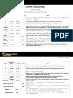 Black Hat World - Pricing - April 2012_2 (1)