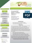 Zrozumiec NLP Reguly i Praktyka Wydanie II Zronlp