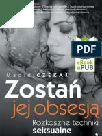 randki i uwodzenie dla manekinów.pdf
