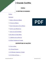 oGrandeConflito_livro