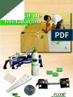 Manual Dura Floor