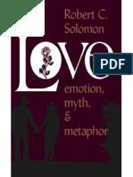 Love&TheTestOFTime Solomon