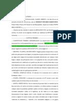 Centro Mexicano Para El Desarrollo Integral-1