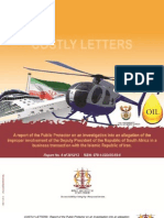 Costly Letters