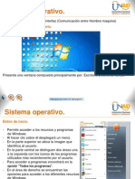 capitulo 2 sistemas operativos
