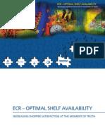 Ag Osa Optimal Shelf Availability