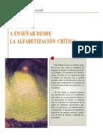 CRIT ALFAB.pdf